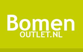 Bomenoutlet.nl
