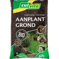 Culvita-Biologische-Aanplantgrond-Culvita.nl_